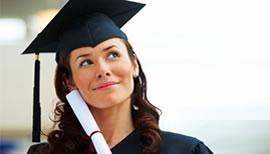 uni-licenciatura