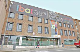 IBAT-College-Dublin-Cover