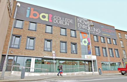 IBAT-College-Dublin-Cover