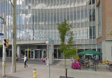 CLLC Ottawa - Cursos en Canada