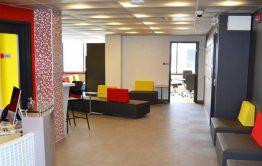CLLC Toronto - Escuela de idiomas en Toronto
