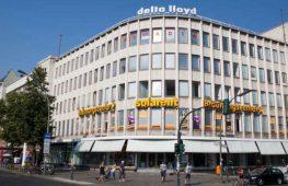 Alpadia Berlin