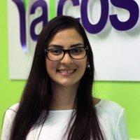 Adriana Goncalves