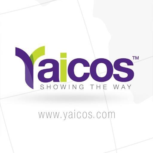 Yaicos